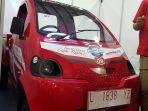mobil-listrik-gangcar34.jpg