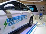 mobil-listrik-glory-e3-__1.jpg