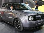 mobil-listrik-honda-e.jpg