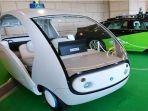 mobil-listrik-nih2_20181010_180849.jpg