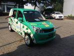 mobil-listrik-pln_20170823_185017.jpg