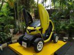 mobil-listrik-renault-twizy.jpg