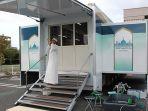 mobil-masjid-di-jepang_20180924_072907.jpg