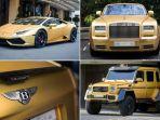 mobil-mobil-mewah-berlapis-emas-milik-orang-kaya-baru-asal-indonesia-ahmad-sukarno_20170529_103751.jpg