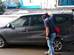 mobil-pengangkut-c1-palsu-diamankan-bawaslu-dki-jakarta_20190506_210450.jpg