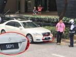 mobil-presiden-singapura-ditilang_20171224_153654.jpg