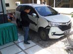 mobil-sopir-grab-yang-dibunuh_20170925_101949.jpg