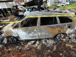 mobil-terbakar-di-senen_20181219_231243.jpg
