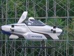 mobil-terbang-pertama-di-jepang.jpg