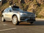 mobil-volvo-uber-self-driving_20180324_100431.jpg