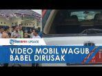 mobil-wakil-gubernur-bangka-belitung-dirusak.jpg