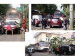mobil-yang-parkir-di-tengah-rel-aktif-jalan-mayor-sunaryo-kota-solo.jpg