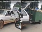 mobil-yang-satu-ini-multifungsi-dan-menjadi-kereta-barang-menggandeng-11-gerobak_20180228_140154.jpg