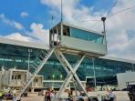 mobile-tower-untuk-terminal-3-ultimate_20160619_101745.jpg