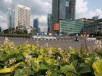 mobilitas-warga-ibu-kota-turun-saat-ppkm-darurat_20210711_201517.jpg
