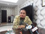 Bawaslu RI: Kampanye Tatap Muka Masih Jadi Primadona Cakada di Tengah Pandemi Covid-19