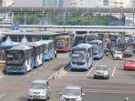 moda-transportasi-kembali-beroperasi_20200506_205346.jpg