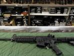 model-senjata-ar-15-yan_20160613_172154.jpg