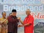 modern-broadband-city-lombok-1.jpg
