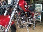 modifikasi-yamaha-rx-king-garapan-bengkel-bajay-motor.jpg