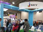 modul-surya-sky-energy-indonesia.jpg