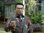 Presiden Jokowi Targetkan 1,5 Tahun untuk Penanganan Pandemi Covid-19