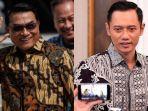Istana Tak Balas Surat AHY, Politisi Demokrat: Itu Peninggalan Politik Masa Lalu