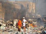 mogadishu_20171019_195634.jpg