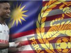 mohamadou-sumareh-striker-pahang-fa-dan-timnas-malaysia_20181008_203541.jpg