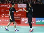 mohammad-ahsan-dan-hendra-setiawan-melaju-ke-final-indonesia-masters_20190126_224948.jpg