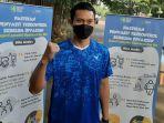 Kontingen Indonesia Dipaksa Mundur dari All England, Mohammad Ahsan Tak Dapat Perintah Isolasi