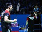 mohammad-ahsanhendra-setiawan-lolos-ke-semifinal_20190719_173609.jpg