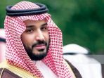 mohammed-bin-salman-nih2_20170621_143122.jpg