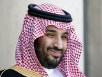 mohammed-bin-salman_20171219_205535.jpg