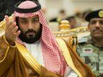 mohammed-bin-salman_20180529_004012.jpg
