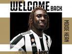 moise-kean-diresmikan-klub-asal-italia-juventus-pada-bursa-transfer-musim-panas-20212022.jpg