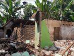 Robohkan Rumah Mantan Suami, Wanita di Mojokerto Keluarkan Uang Rp 5 Juta demi Kompensasi Gono-gini