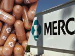 molnupiravir-papan-nama-gedung-perusahaan-merck.jpg