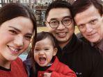 momen-keseruan-keluarga-alice-norin-di-norwegia_20181028_072618.jpg