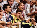 momen-ketika-iker-casillas-membantu-real-madrid-menjadi-juara-liga-champions-20012002.jpg