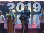 momen-lucu-presiden-joko-widodo-jokowi-saat-perayaan-natal-nasional-2019-di-sentul.jpg