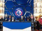 BRI Liga 1 - Sergio Silva Datang, Arema FC Bak Wolves di Liga Inggris, Rasa Portugal