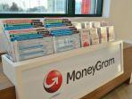 moneygram_20170822_202203.jpg