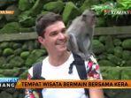 monkey-forest_20170907_154049.jpg