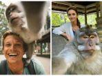 monkey-selfie-di-monkey-forest-ubud-bali.jpg