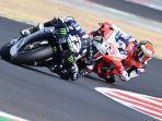 monster-energy-pembalap-spanyol-maverick-vinales-kiri-dan-pembalap-italia-francesco-bagnaia.jpg