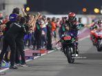 LIVE STREAMING MotoGP Portugal 2021 di Trans7, Jadwal Siaran Langsung dan Link Gratis