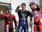 monster-energy-yamaha-motogp-pembalap-spanyol-maverick-vinales-tengah.jpg