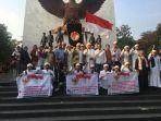 monumen-pancasila-nih2_20181003_135423.jpg