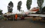 monumen-pesawat-di-kota-batu_20141209_122324.jpg